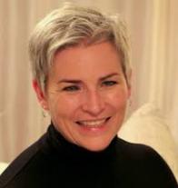 Brenda Lammi