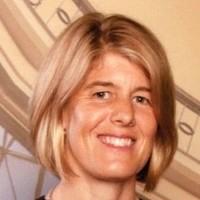 Dr. Carolyn Pullen