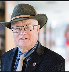 Donald J. Philippon