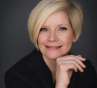 Ellen Melis