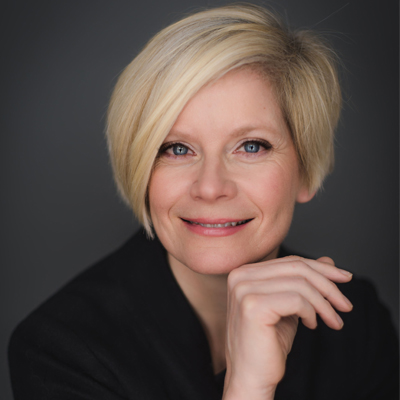 Ellen Melis (PhD)