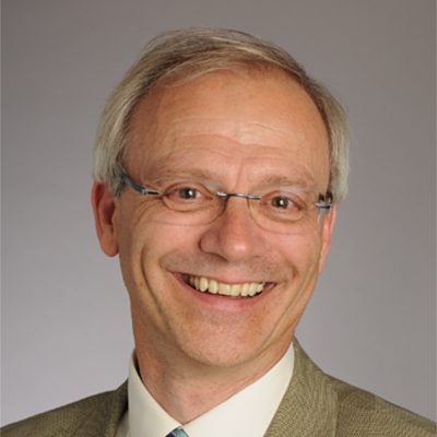 Dr. John Van Aerde (MD, MA, PHD, FRCPC)