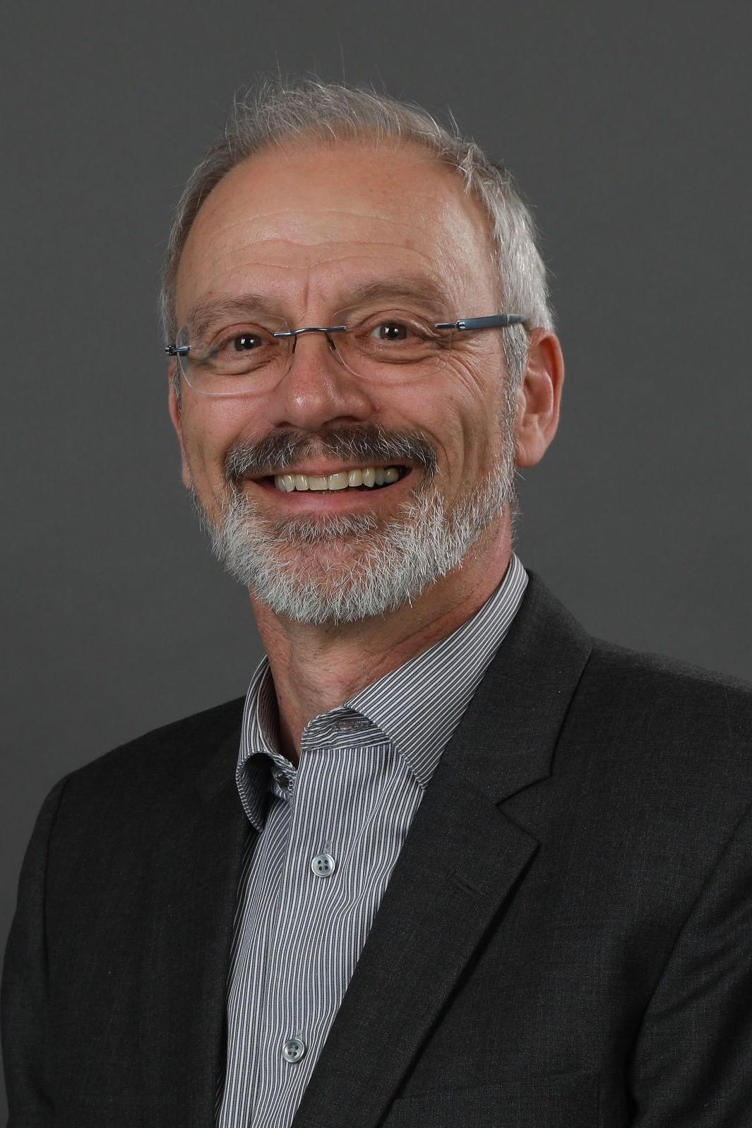 John(ny) Van Aerde