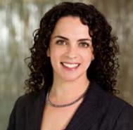 Lauren Ettin