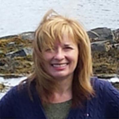 Nadine Whelan (MA)