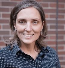 Sandra Ramelli , B.Ed., B.Comm., MBA