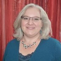 Sheila Betker