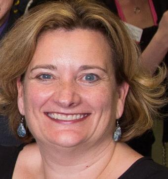 Susan Drouin