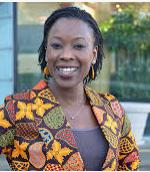 Yabome Gilpin-Jackson